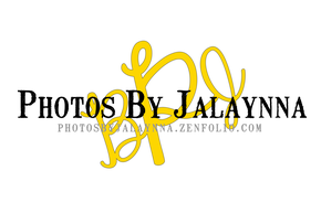 Photos by Jalaynna